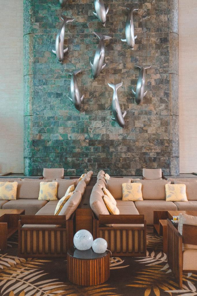 100-683x1024 Un viaggio da sogno: Capo Verde all'Hilton Sal Resort