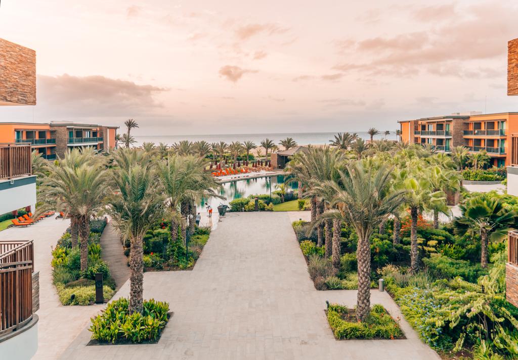 101bis-1024x713 Un viaggio da sogno: Capo Verde all'Hilton Sal Resort