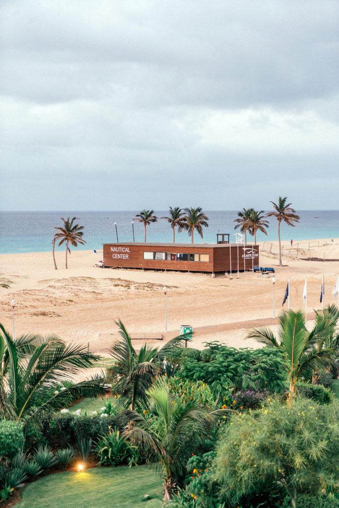 105-683x1024 Un viaggio da sogno: Capo Verde all'Hilton Sal Resort
