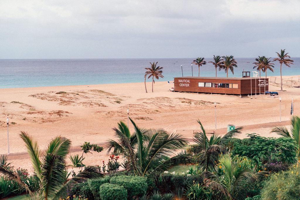 107-1024x683 10 cose da fare e vedere a Capo Verde - Isola di Sal