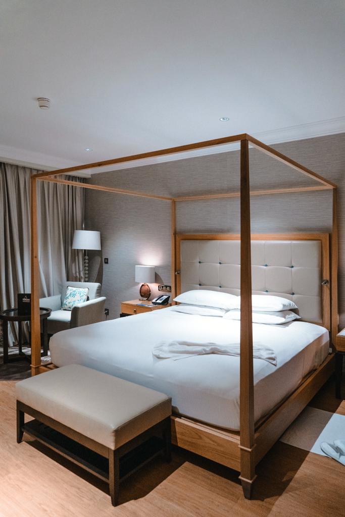 109-683x1024 Un viaggio da sogno: Capo Verde all'Hilton Sal Resort