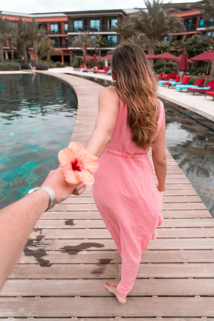 18-683x1024 Un viaggio da sogno: Capo Verde all'Hilton Sal Resort