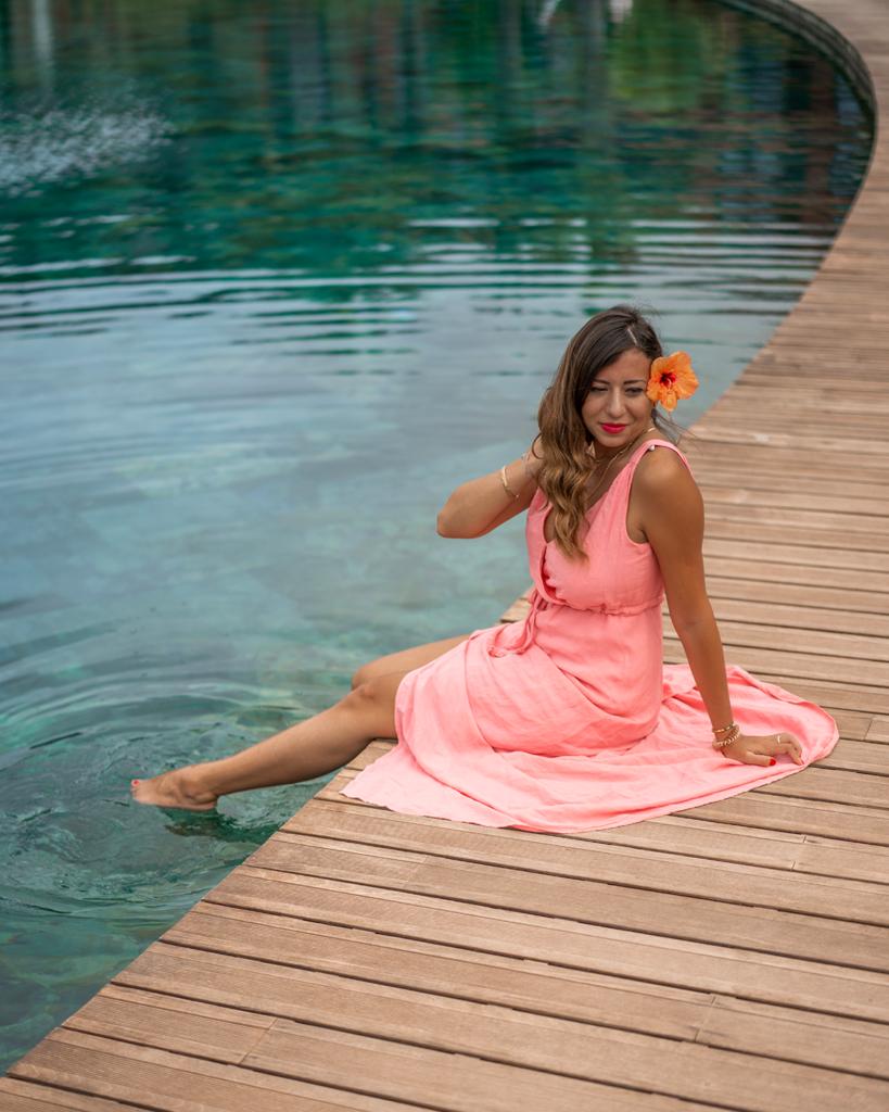 19-819x1024 Un viaggio da sogno: Capo Verde all'Hilton Sal Resort