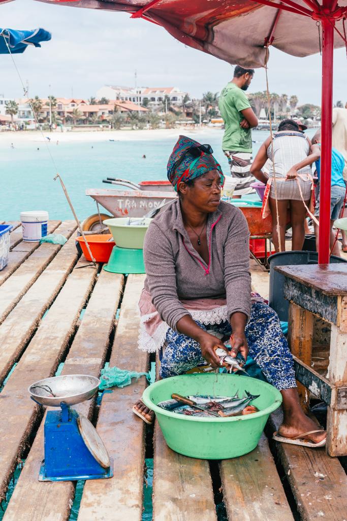 2-683x1024 10 cose da fare e vedere a Capo Verde - Isola di Sal