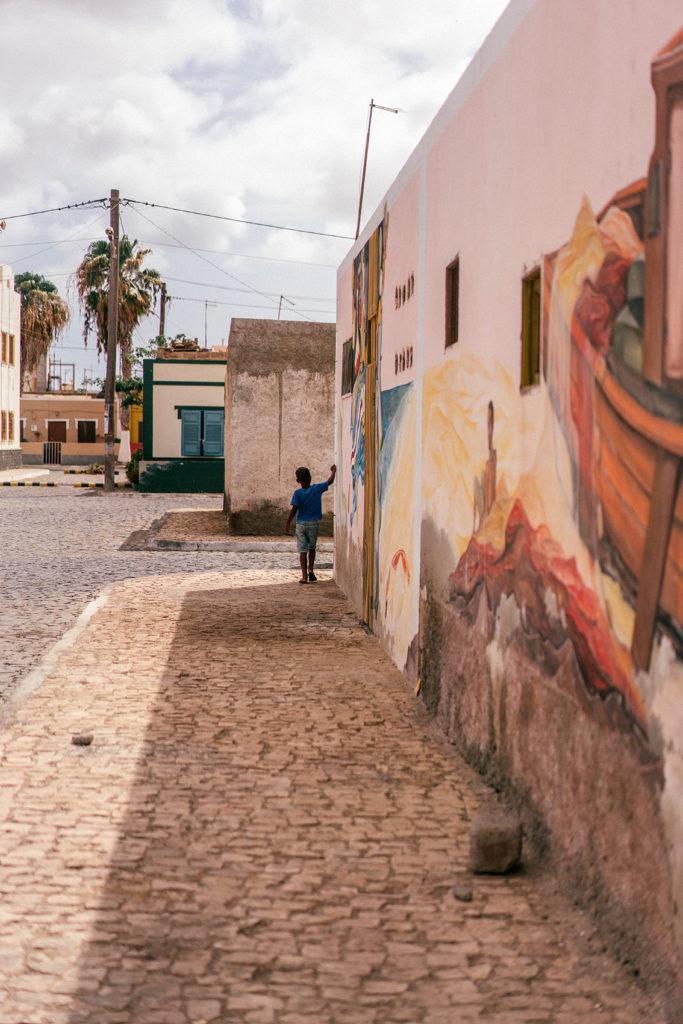 20-683x1024 10 cose da fare e vedere a Capo Verde - Isola di Sal