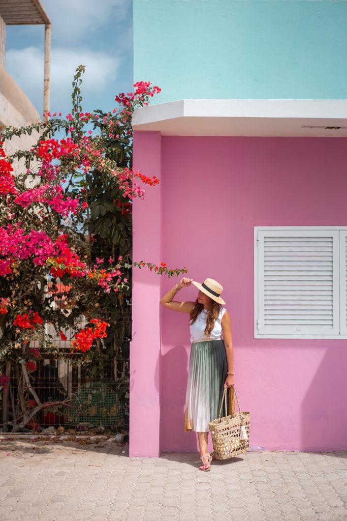 21-683x1024 10 cose da fare e vedere a Capo Verde - Isola di Sal