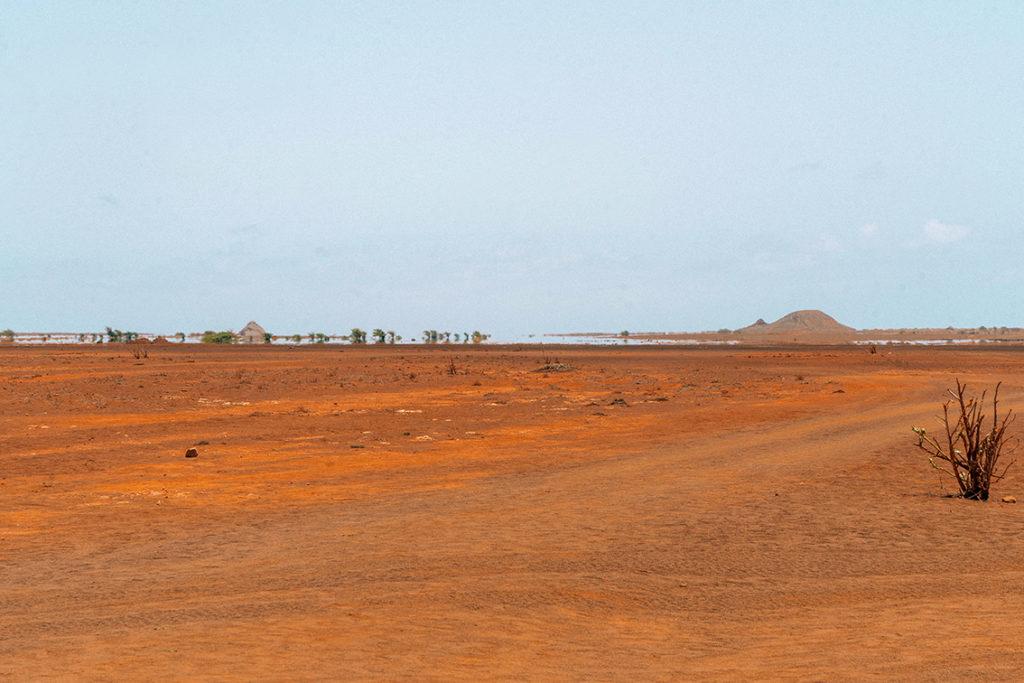 24-1024x683 10 cose da fare e vedere a Capo Verde - Isola di Sal