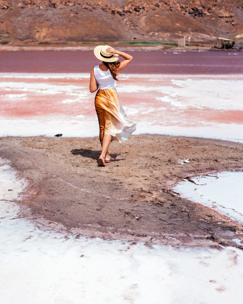 28-819x1024 10 cose da fare e vedere a Capo Verde - Isola di Sal