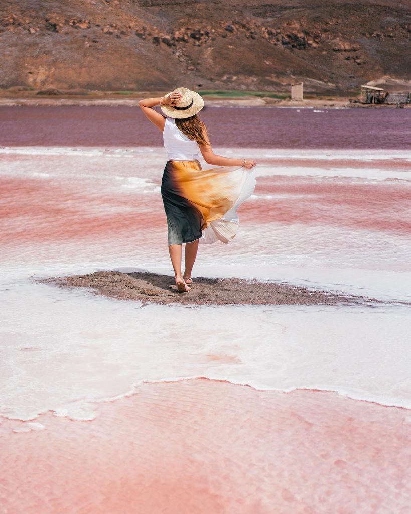 29-819x1024 Un viaggio da sogno: Capo Verde all'Hilton Sal Resort