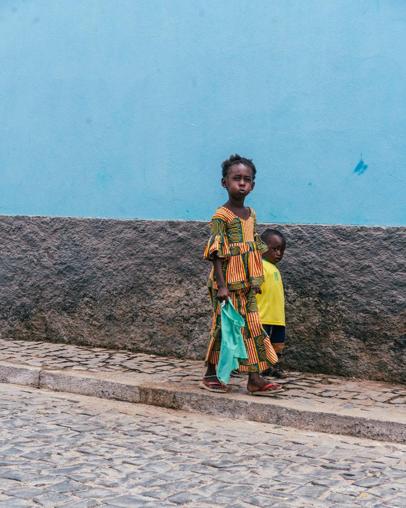 3-819x1024 10 cose da fare e vedere a Capo Verde - Isola di Sal