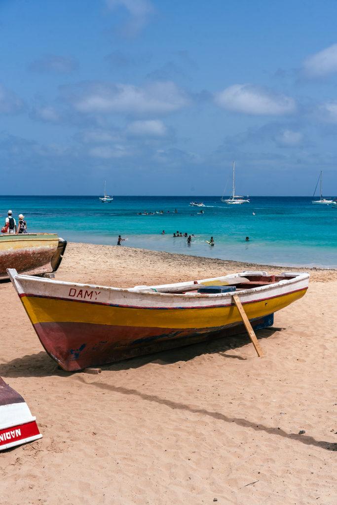 31-683x1024 Un viaggio da sogno: Capo Verde all'Hilton Sal Resort
