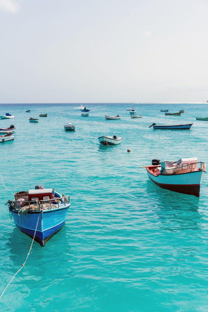 34-683x1024 10 cose da fare e vedere a Capo Verde - Isola di Sal
