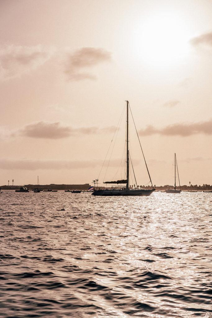 35-683x1024 Un viaggio da sogno: Capo Verde all'Hilton Sal Resort