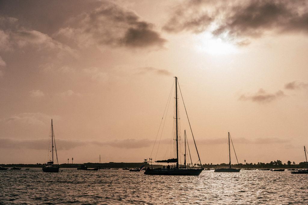 36-1024x683 10 cose da fare e vedere a Capo Verde - Isola di Sal