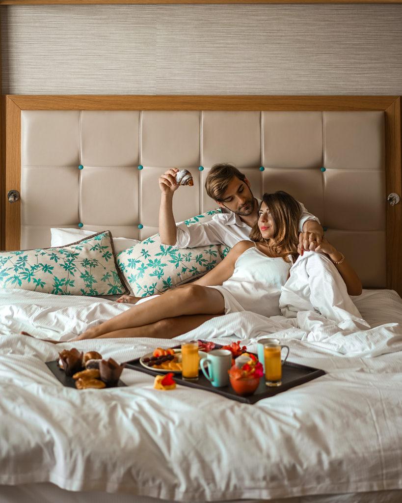37-819x1024 Un viaggio da sogno: Capo Verde all'Hilton Sal Resort