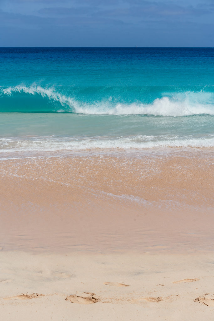 42-683x1024 Un viaggio da sogno: Capo Verde all'Hilton Sal Resort