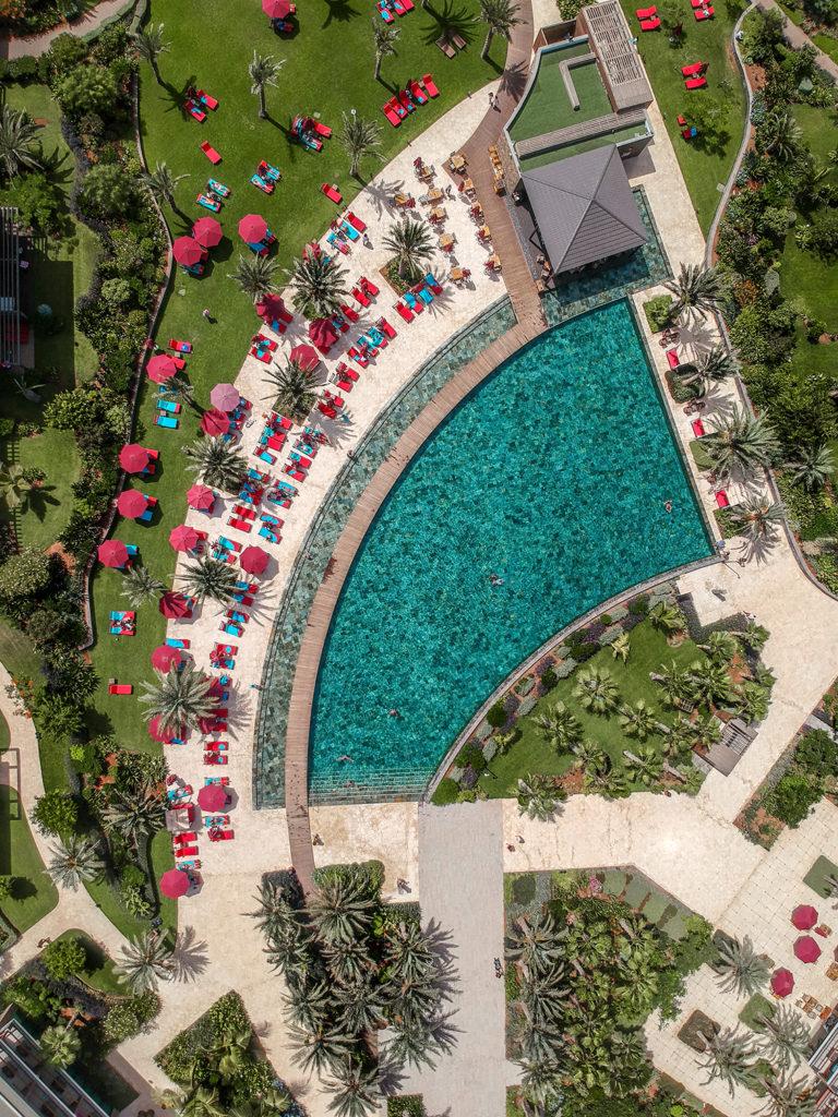 43-768x1024 Un viaggio da sogno: Capo Verde all'Hilton Sal Resort