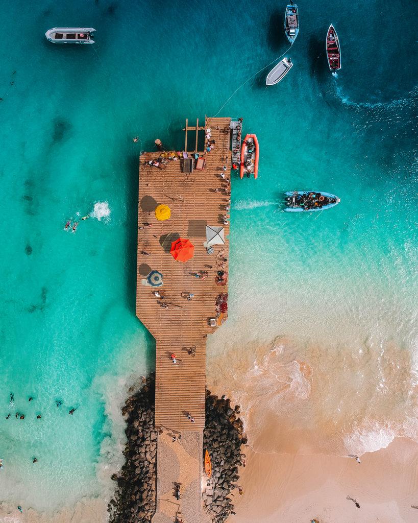 44-819x1024 10 cose da fare e vedere a Capo Verde - Isola di Sal