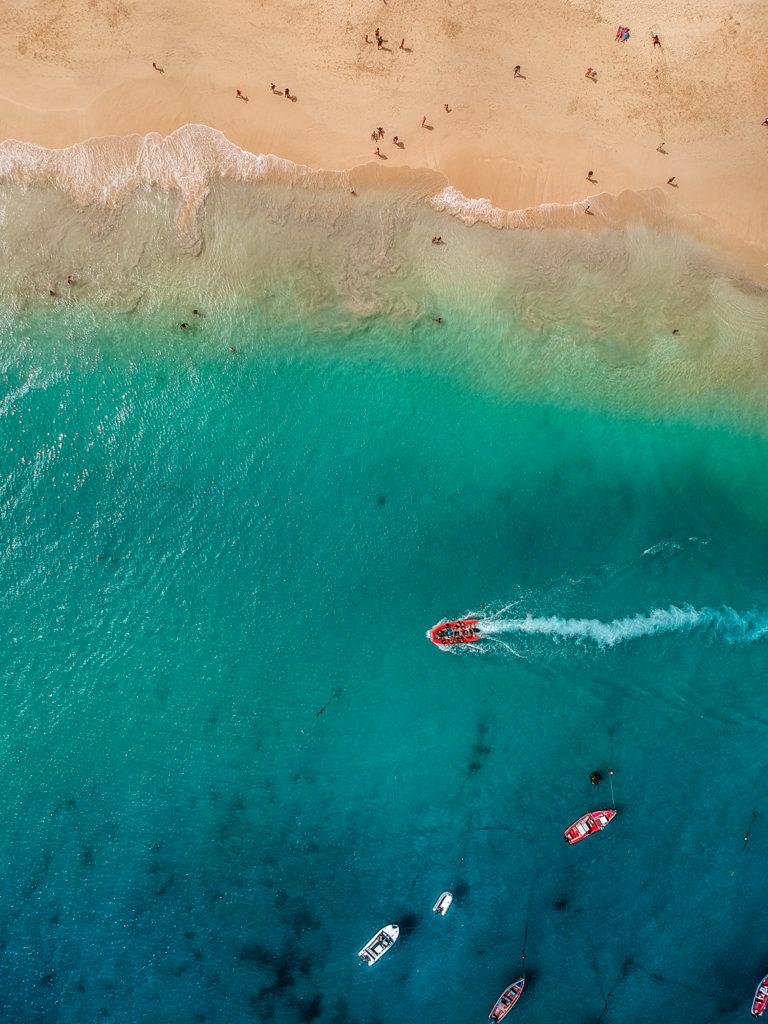 45-768x1024 Un viaggio da sogno: Capo Verde all'Hilton Sal Resort