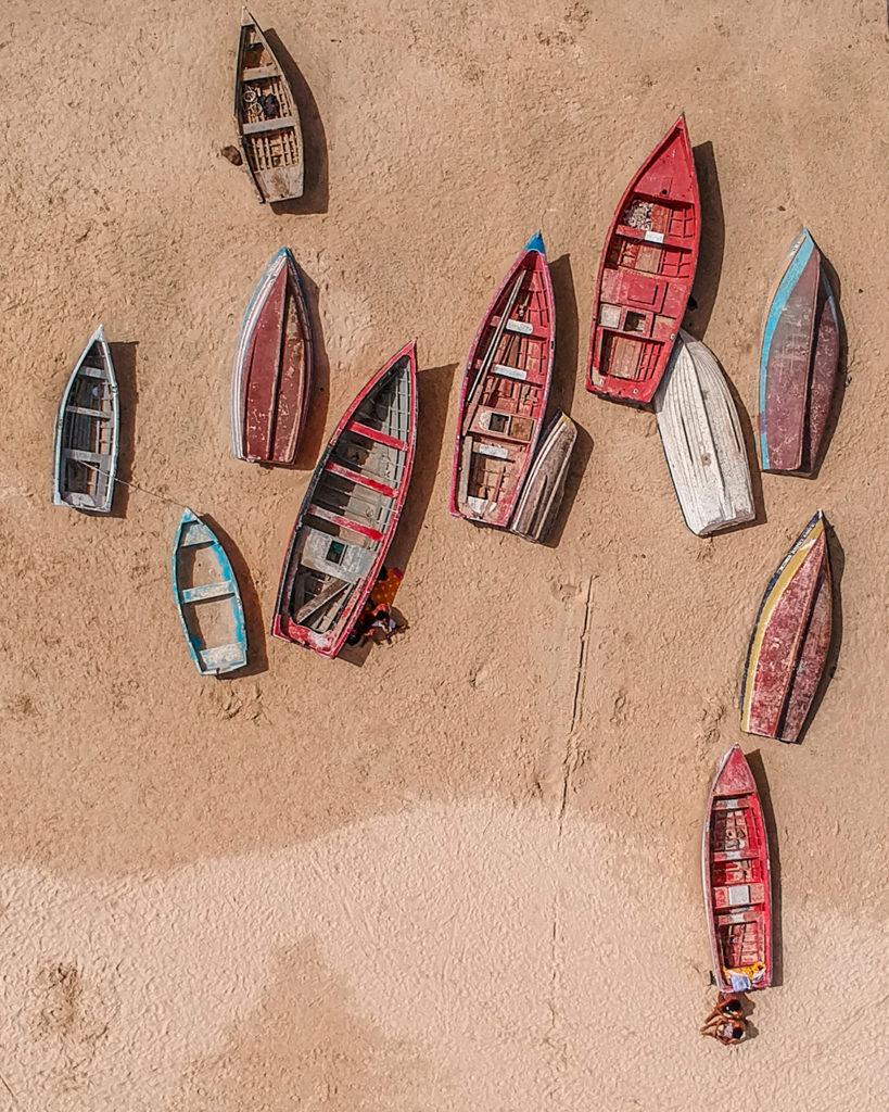 46-819x1024 10 cose da fare e vedere a Capo Verde - Isola di Sal
