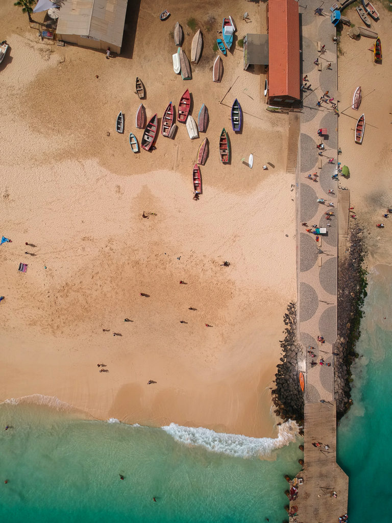 48-768x1024 10 cose da fare e vedere a Capo Verde - Isola di Sal