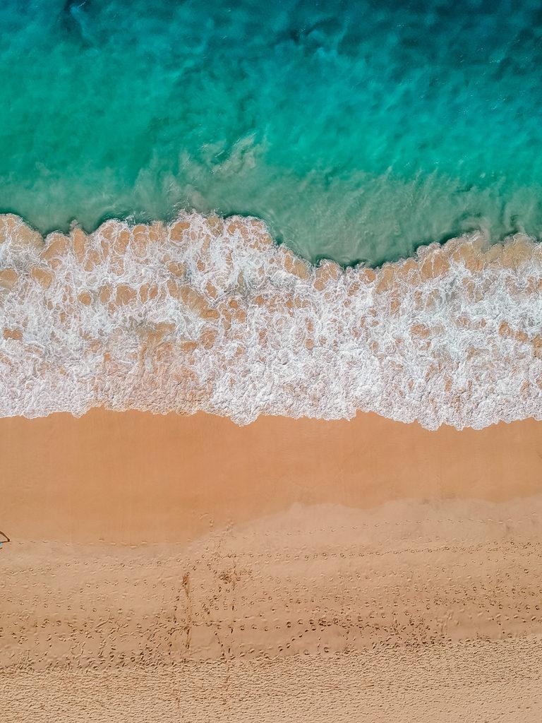 50-768x1024 Un viaggio da sogno: Capo Verde all'Hilton Sal Resort