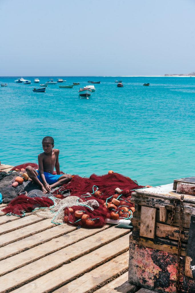 51-683x1024 10 cose da fare e vedere a Capo Verde - Isola di Sal