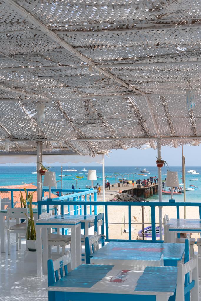 54-683x1024 10 cose da fare e vedere a Capo Verde - Isola di Sal
