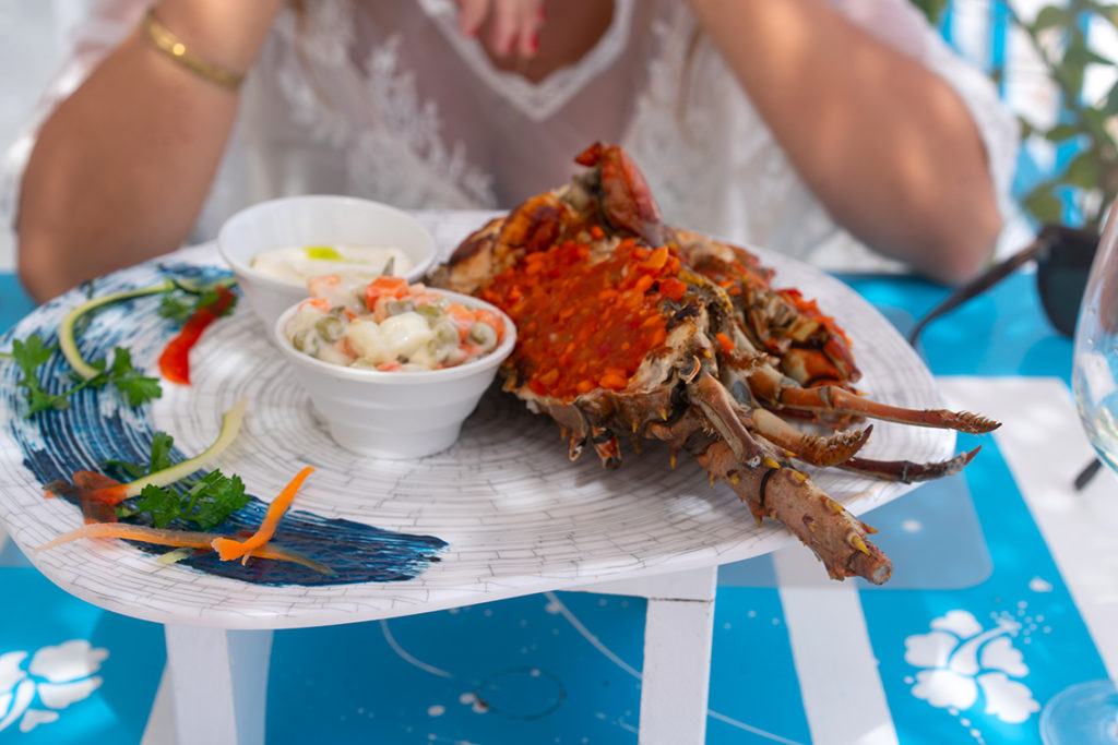 55-1024x683 10 cose da fare e vedere a Capo Verde - Isola di Sal