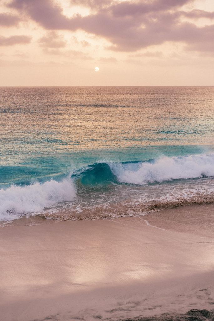 57-683x1024 10 cose da fare e vedere a Capo Verde - Isola di Sal