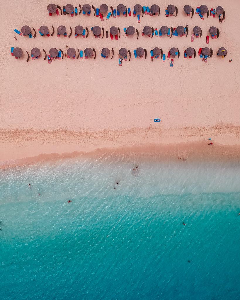 58-819x1024 Un viaggio da sogno: Capo Verde all'Hilton Sal Resort