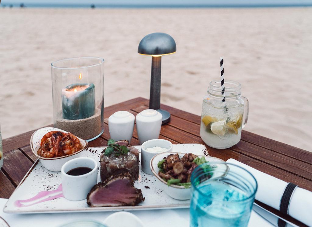 61-1024x747 Un viaggio da sogno: Capo Verde all'Hilton Sal Resort