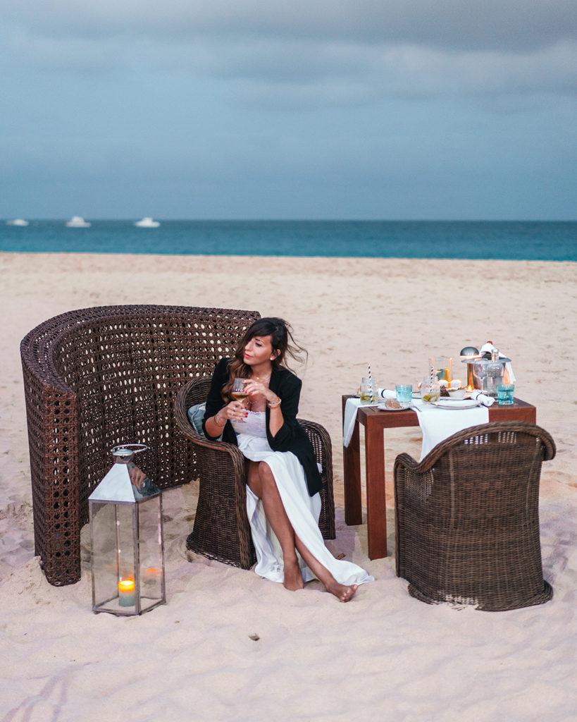 66-819x1024 10 cose da fare e vedere a Capo Verde - Isola di Sal
