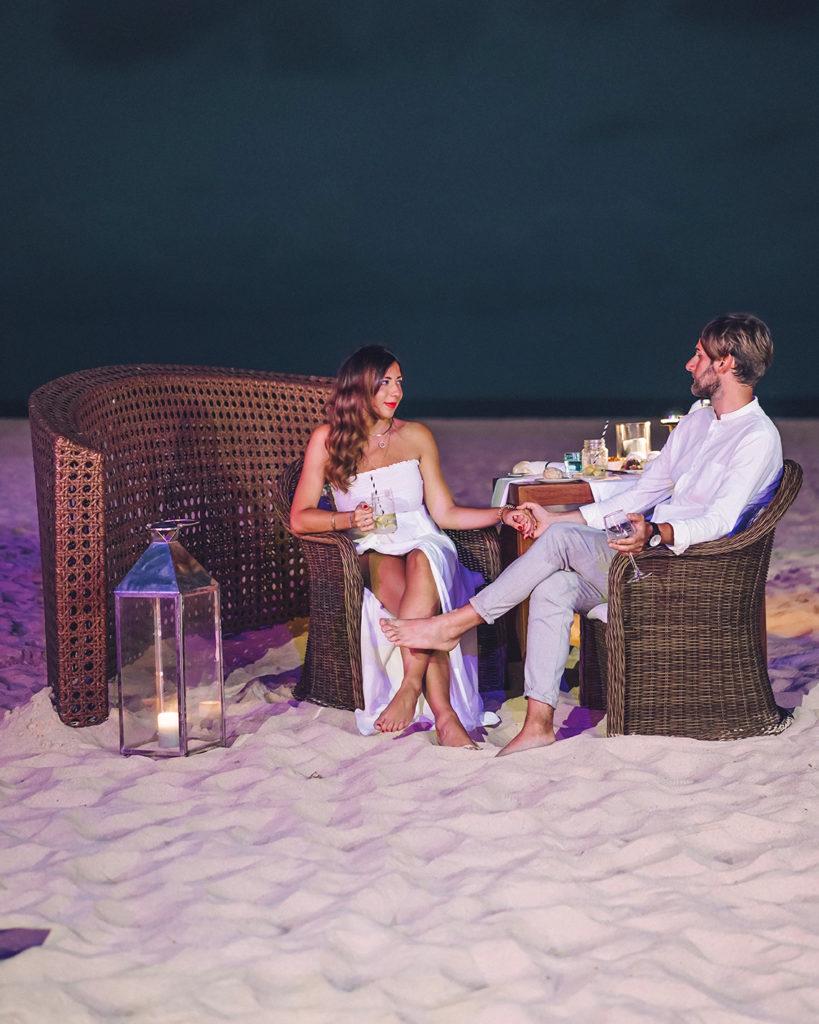 69-819x1024 Un viaggio da sogno: Capo Verde all'Hilton Sal Resort