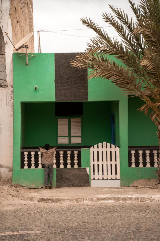7-683x1024 10 cose da fare e vedere a Capo Verde - Isola di Sal