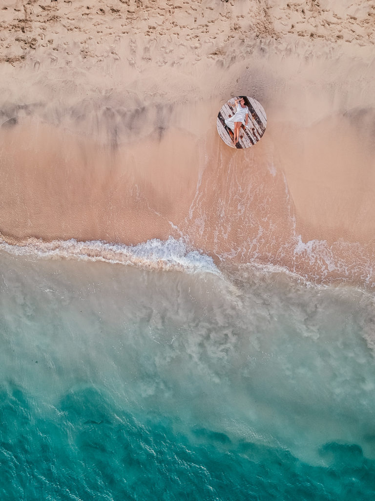 72-768x1024 10 cose da fare e vedere a Capo Verde - Isola di Sal