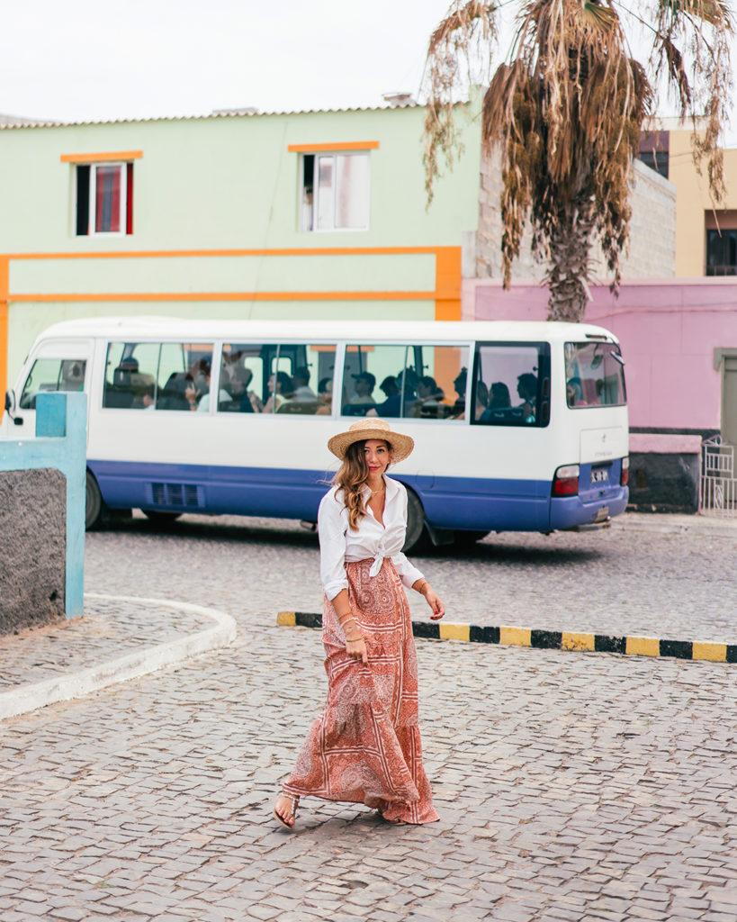 78-819x1024 10 cose da fare e vedere a Capo Verde - Isola di Sal