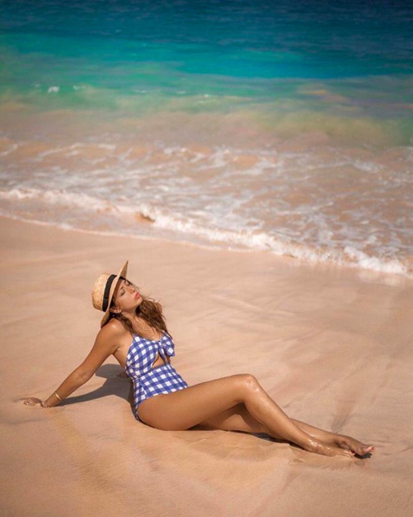 91-1-819x1024 Un viaggio da sogno: Capo Verde all'Hilton Sal Resort