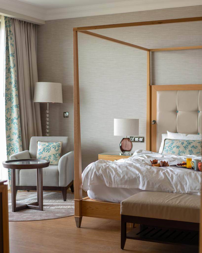 95-819x1024 Un viaggio da sogno: Capo Verde all'Hilton Sal Resort