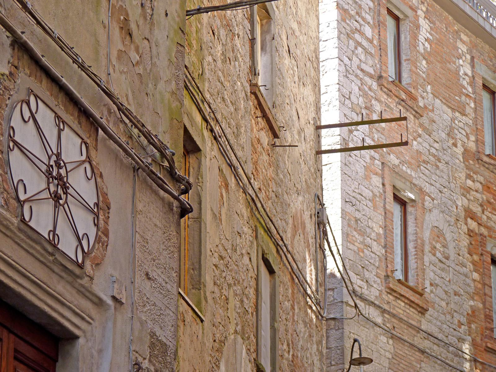 131 #WhereToGo: Todi