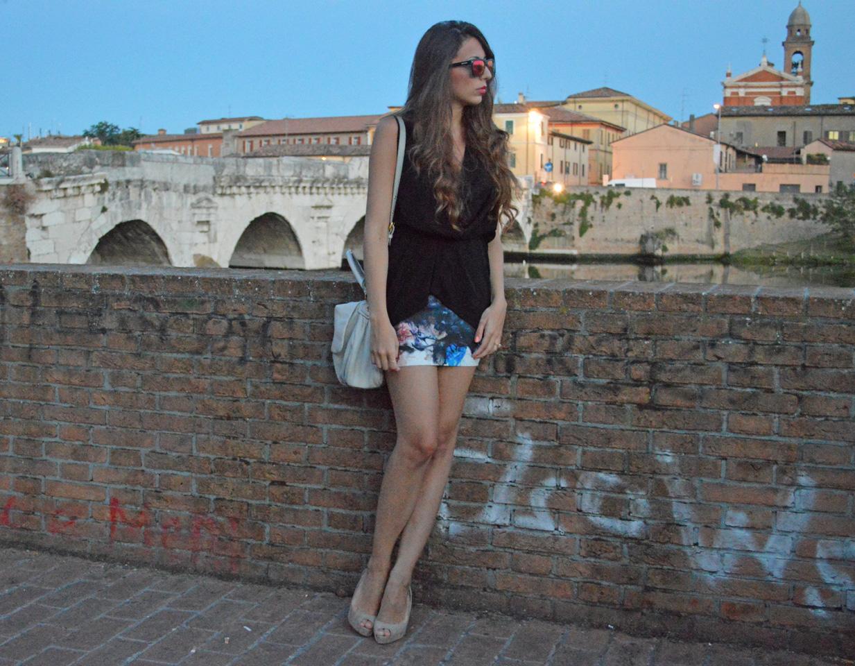 29 Ponte di Tiberio