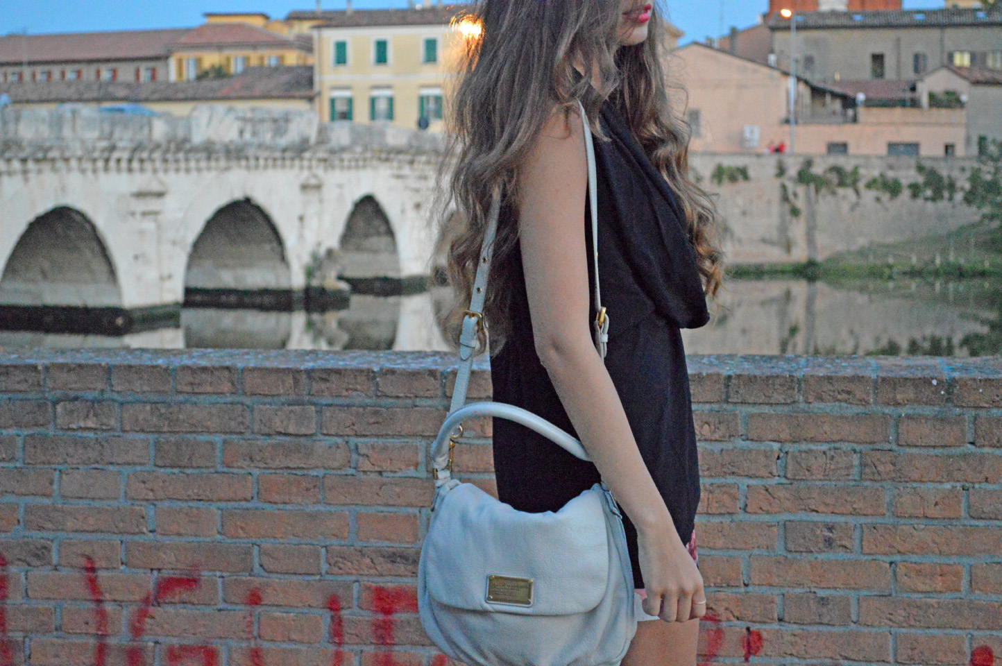 58 Ponte di Tiberio