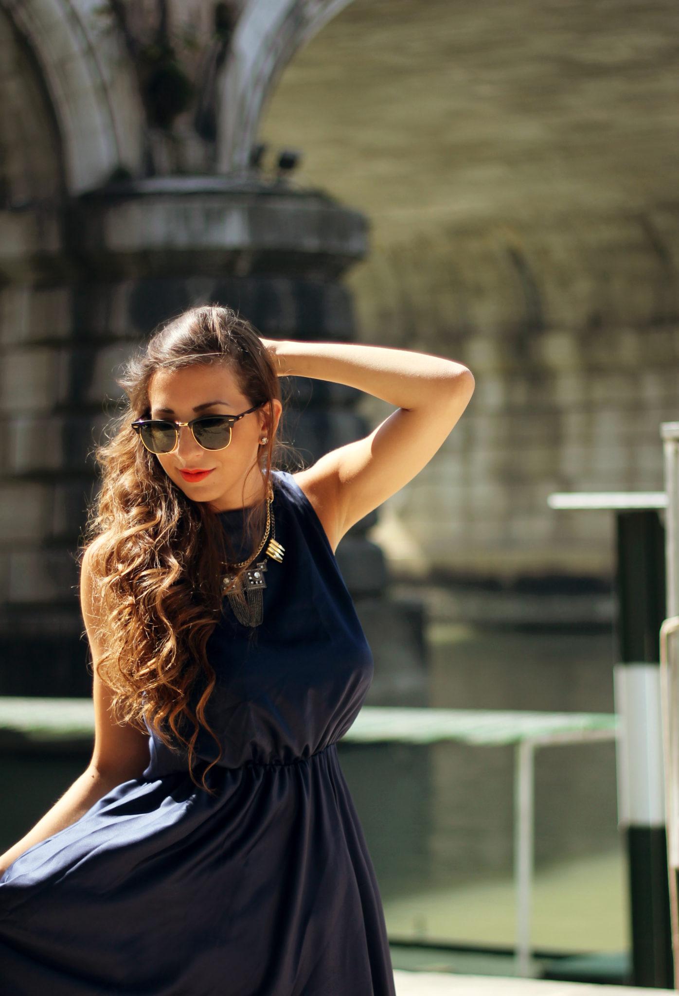IMG_5374i Casimira in Trastevere