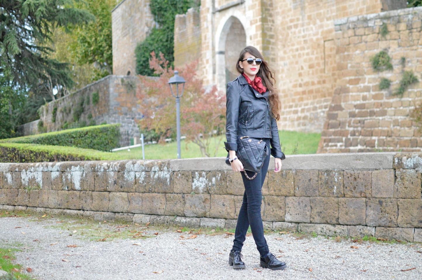 104 #Where to go: Orvieto
