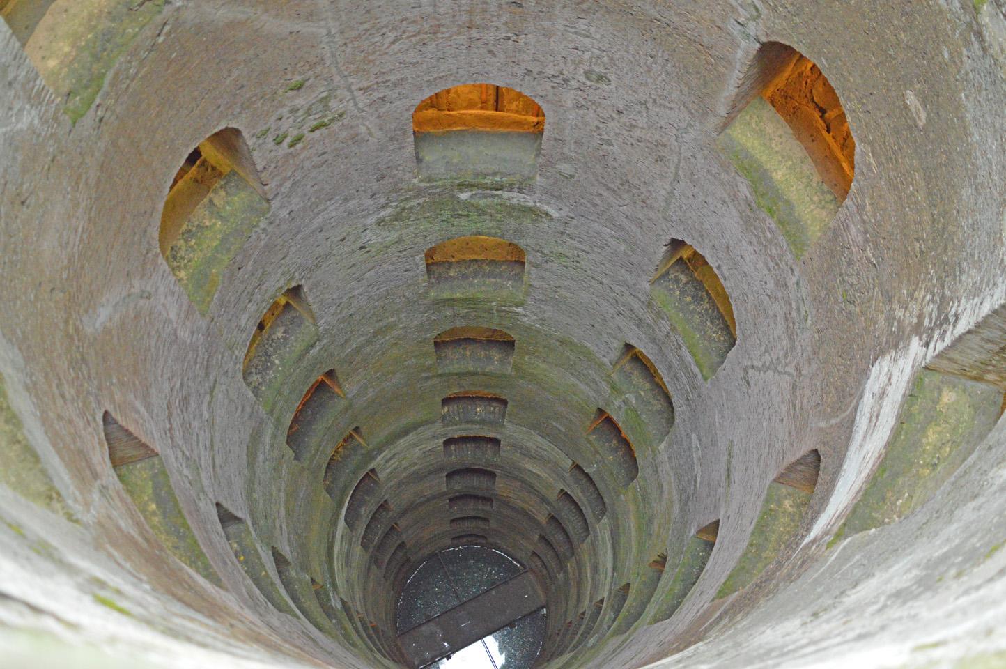 46 #Where to go: Orvieto