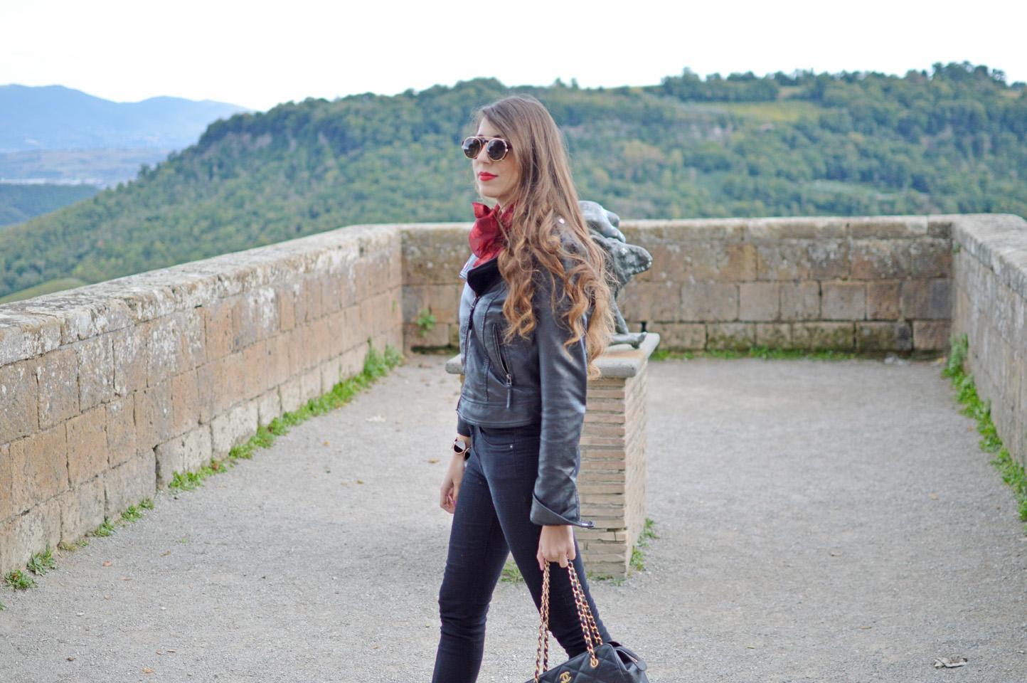 75 #Where to go: Orvieto