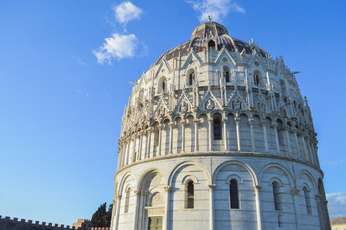 13b Pisa