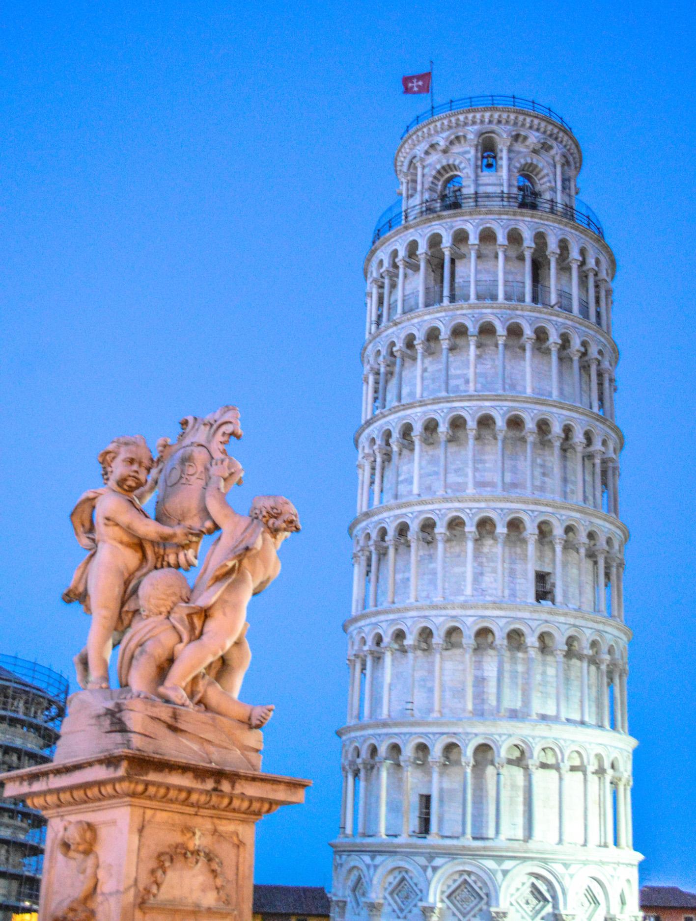 4b Pisa