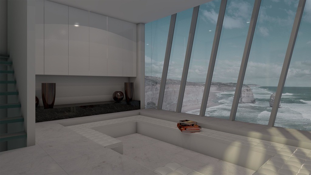 max1024_Cliff_House_by_Modscape_Concept_internal_2 Dream houses