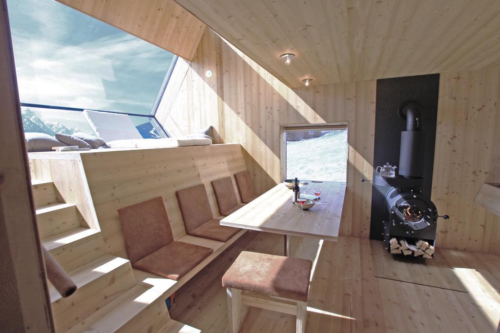 max1024__MG_5730 Dream houses